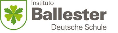 Instituto Ballester