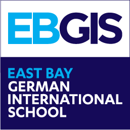 Logo East Bay German International School