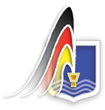 Logo Deutsche Internationale Schule Jeddah